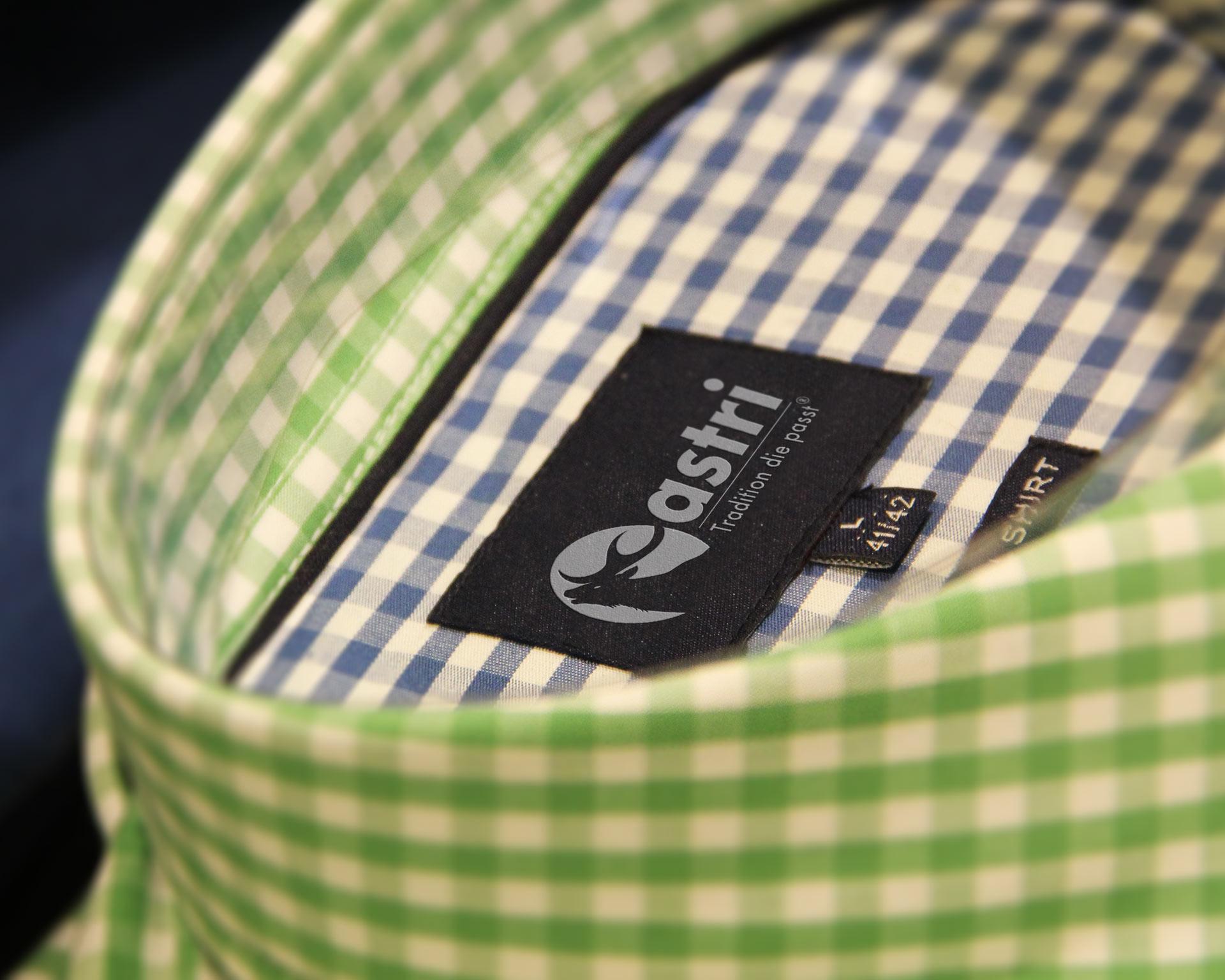 Werbeagentur - agentur 13 Tirol, astri Branding